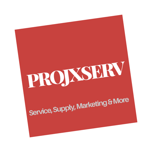 Project Execution Services LLC